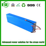 36V 30ah E-Tricycle Rechargeable Li-ion Battery Pack 1200W