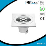 Ablinox Hot Sale Floor Drain