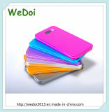 5000mAh Colorful Slim Phone Charger for Lady Gift (WY-PB50)