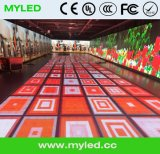 P12.5 Rental Flexible LED Curtain Display Soft Videos Wholesale China Full Color Curtain Waterproof LED Wall Screen Outdoor
