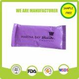 Best Quality Reasonable Price Antibacterial Refreshing Towel