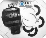 Ikc SKF Snl520-617 Snl526 Snl528 Snl532 Split Plummer Block with Bearings, Adapter Sleeve, Seals