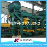 Process Casting Molding Line