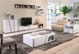 French Style Living Room Furniture Sets (2015#)
