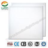 Low Glare Ugr<19 600X600mm 36W LED Light Panel