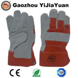 Industrial Working Work Gloves with Ce