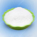 99% Lactobionic Acid /CAS: 96-82-2/ Lactobionic Acid Supplier