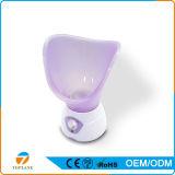 Beauty Care Household Nano Facial Steamer Fine Mist Sprayer