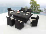 Outdoor Dinig Set/ Chairs and Table