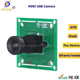 Mjpeg USB Camera Module with UVC for Linux/Android System