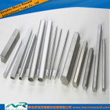 DIN Stainless Steel Bars Rods in Multi Shapes