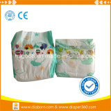 Wholesale China Goods in Baby Diaper