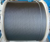 Elevator Steel Rope for Lift