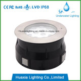 100% Waterproof 36watt LED Underground Underwater Light