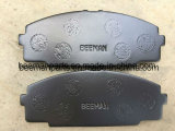 Brake Pad for Haice 4y 2064