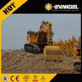 Large Xcm Hydraulic Crawler Excavator Swing Motor Xe900c