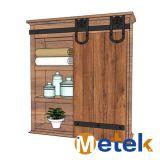 Main Door Design Barn Style Cabinet Sliding Door Hardware