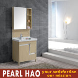 Fashion Hanging Wooden Bathroom Vanity Cabinets