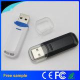 OEM Memory Stick Wholesale USB Pen Drive with Logo Custom