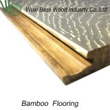 Bamboo Flooring with High Quality