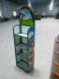 Flower Supplies Display Shelf China Manufacturer Direct Sales
