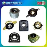Truck Parts Drive Shaft Center Bearing for Isuzu/Hino/Nissan/Mitsubishi/Toyota