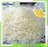 Pharmaceutical Grade Gelatin Granular for Soft Capsules