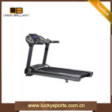 2017 Hot Selling Running Machine Treadmills Professional Gym Equipment