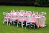 Children Party Chair/Kids Chiavari Chair