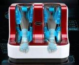 New Design Vibration Leg Massager Machine