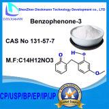 Benzophenone-3 CAS 131-57-7