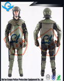 China Riot Control Equipment Manufacturer/Full Body Protect Uniforms