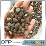Gravel Stone for Construction Materials