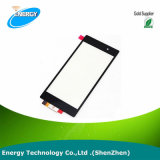 for Sony Xperia Z1 Compact D5503 Touch Screen Digitizer, Touch Screen for Sony Xperia Z1 Mini D5503