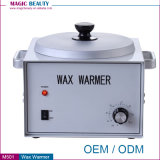 Hair Removal Liposoluble Wax Heater Price with Temperature Control