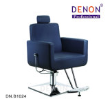 Nice Desig Salon Furniture Package Stable Barber Chairs (DN. B1024)