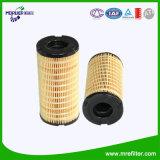 Auto Fuel Filter for Perkins Series Fuel Pump Element 26560201
