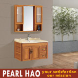 Modern Customize Blister MDF Bathroom Cabinet