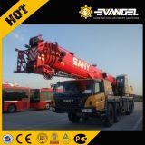 Hot Export Machine Model
