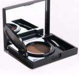 Fashionable 2 Basic Colors Eye Brow Powder