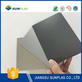 Extruded Plastic ABS Sheets for Machine Cover