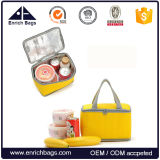 Promotion Office Insulated Lunch Bag