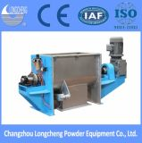 Wldh Horizontal Ribbon Mixer for Ceramic