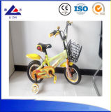 Child Bike Baby Cycle Models for 3 Years Old Child