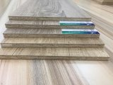 18mm Melamine Eo Popular OSB Board for Furniture