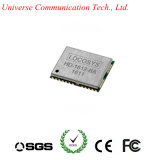 Locosys Orginal SMD Type Module 72-Channel Gnss Module GPS Module