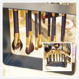 Wholesale 11PCS Magnetic Line Makeup Brush