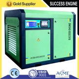 Ce Certificated Oil-Free Water Lubricated Air Compressor