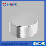 Strong Rare Earth Sintered Neodymium Magnet