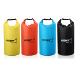 Light Weight Polyester Ocean Pack Bag Waterproof Dry Bag